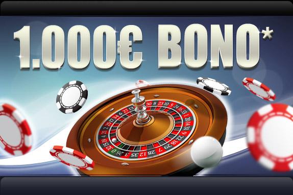 Descripción del casino en línea legal en españa merkurmagic-804