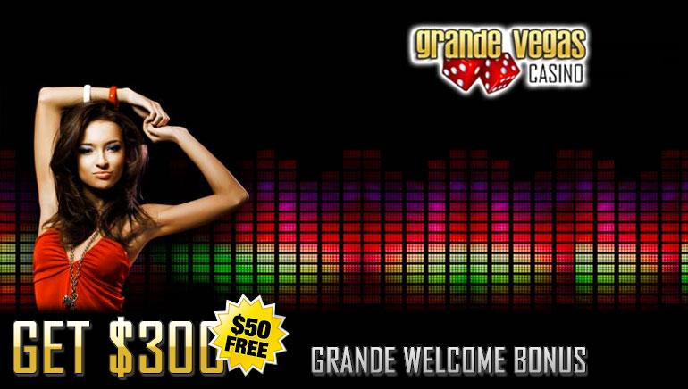 Bonos de 8 y juegue con $ 160 gratis casino Brasil-61