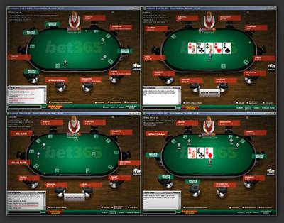 Lista completa de las salas de poker legales para jugar en internet en españa-455