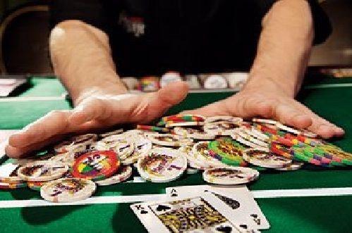 Bonus de 250€ a nuevos jugadores del Casino expekt-665