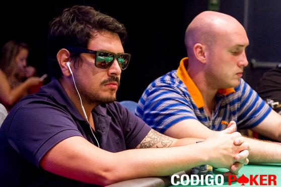 Video póker casinos online en Brasil-352