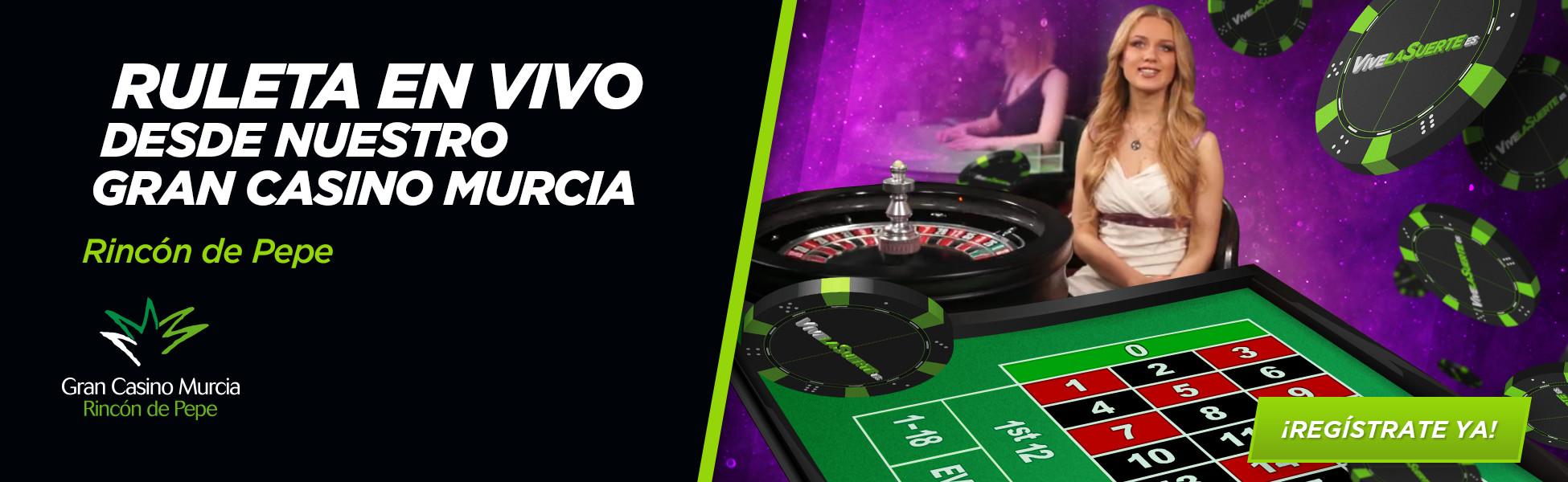 200% de tu primer depósito en el casino Vivelasuerte-762