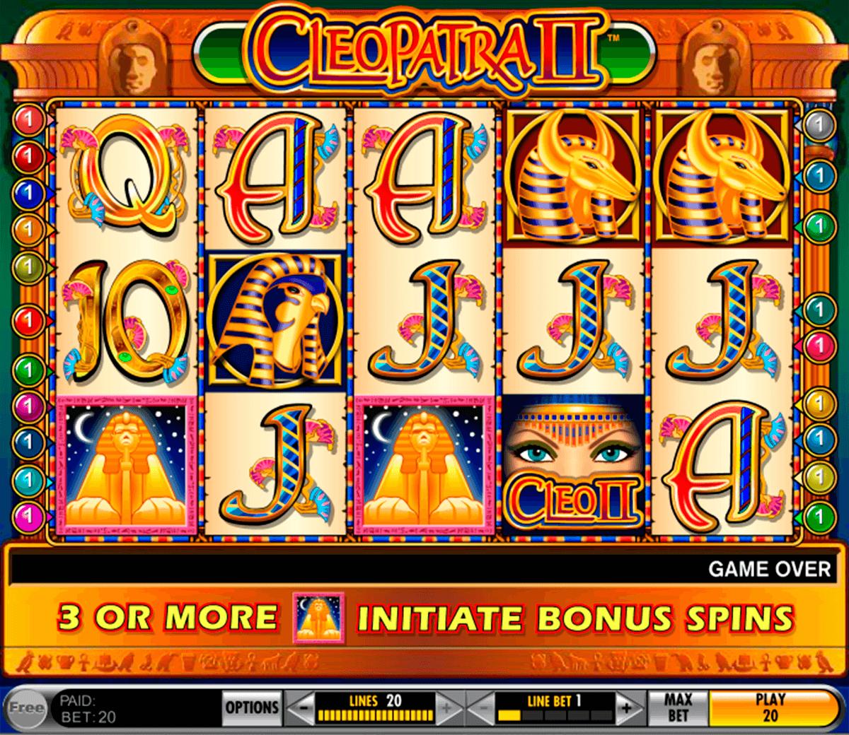 Jugar Gratis Money Wheel Tragamonedas en Linea-249