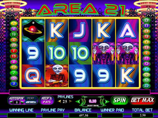 Juega a Supernova gratis Bonos de Leander Games-314