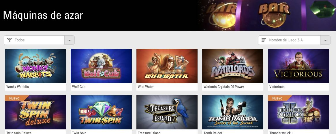 Funciones del slot online Thunderstruck II sin coste alguno-42