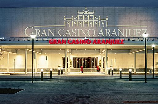 Casinos 100% legales en España-282
