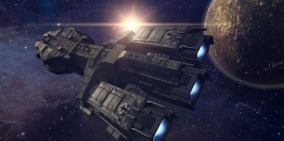 Jugar Gratis Battlestar Galactica Tragamonedas en Linea-101