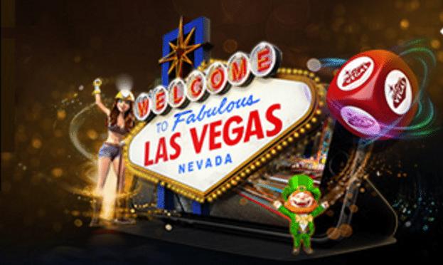 Casinos con tecnología de Geco Gaming que ofrezcan bonos en España-699