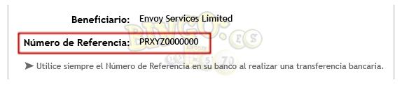 Casinos Online que aceptan Visa Debit en Brasil-800
