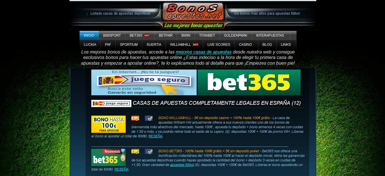 Colombia Bonos Apuestas Deportivas-118