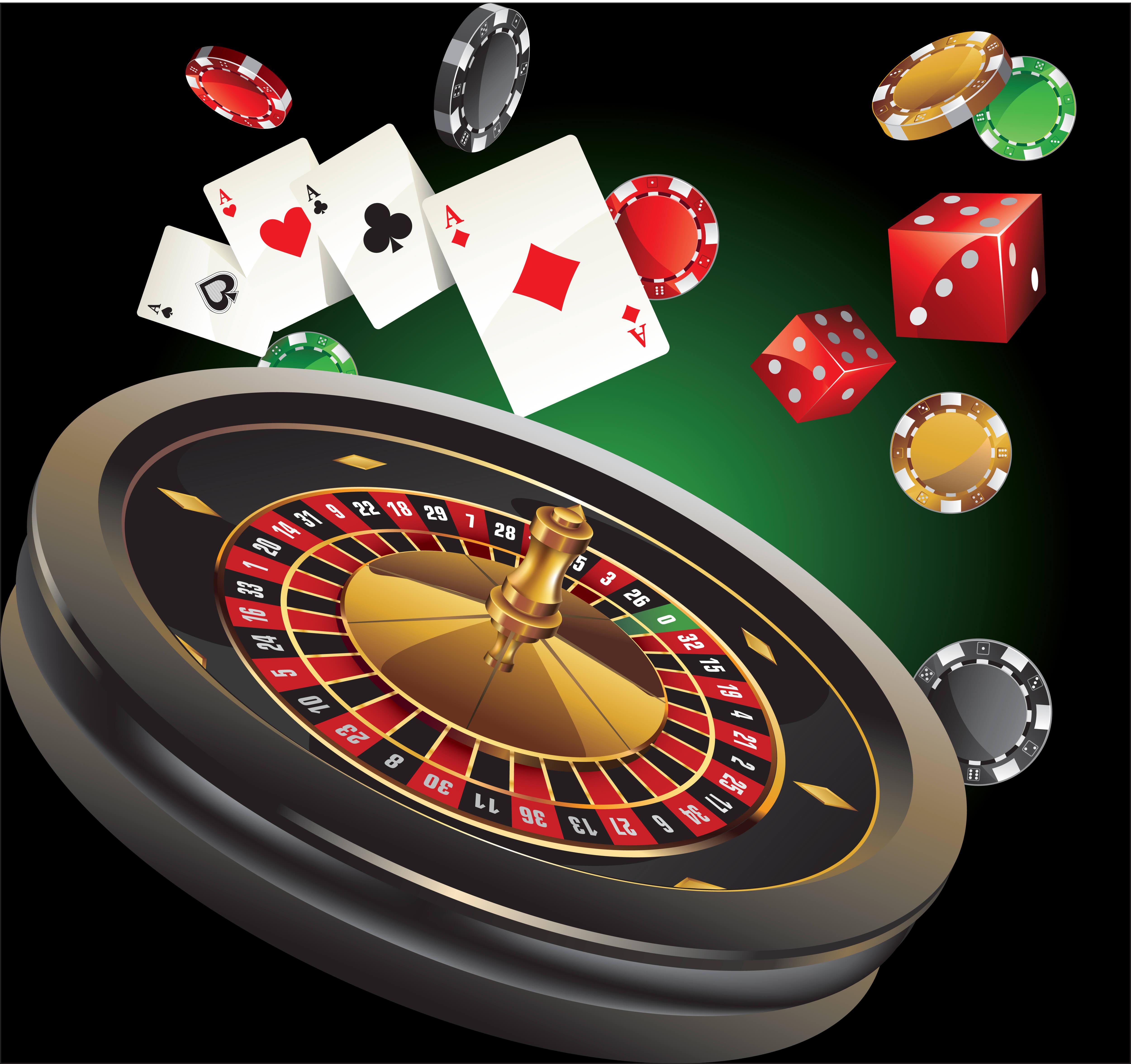 Casino en vivo y casino para computadora-501