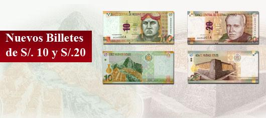 Soles peruanos casinos online en España-645