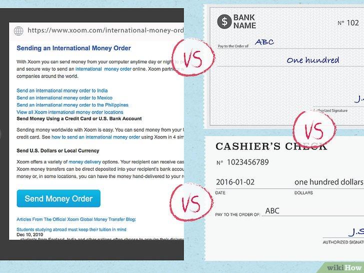 Deposita y retira fondos con tu tarjeta de crédito-418