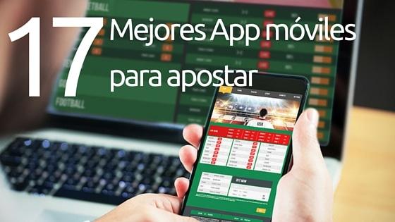 Conoce la versión móvil y la app de Betfair Casino-758