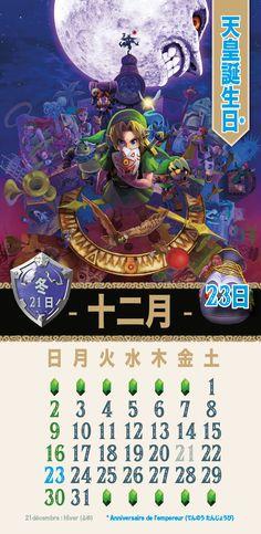 Shadow Bet Casino es fiesta sin fin con muchos juegos entre los que elegir-678