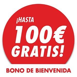 Nuevo bono de Circus: el 100% de tu depósito 100€-158