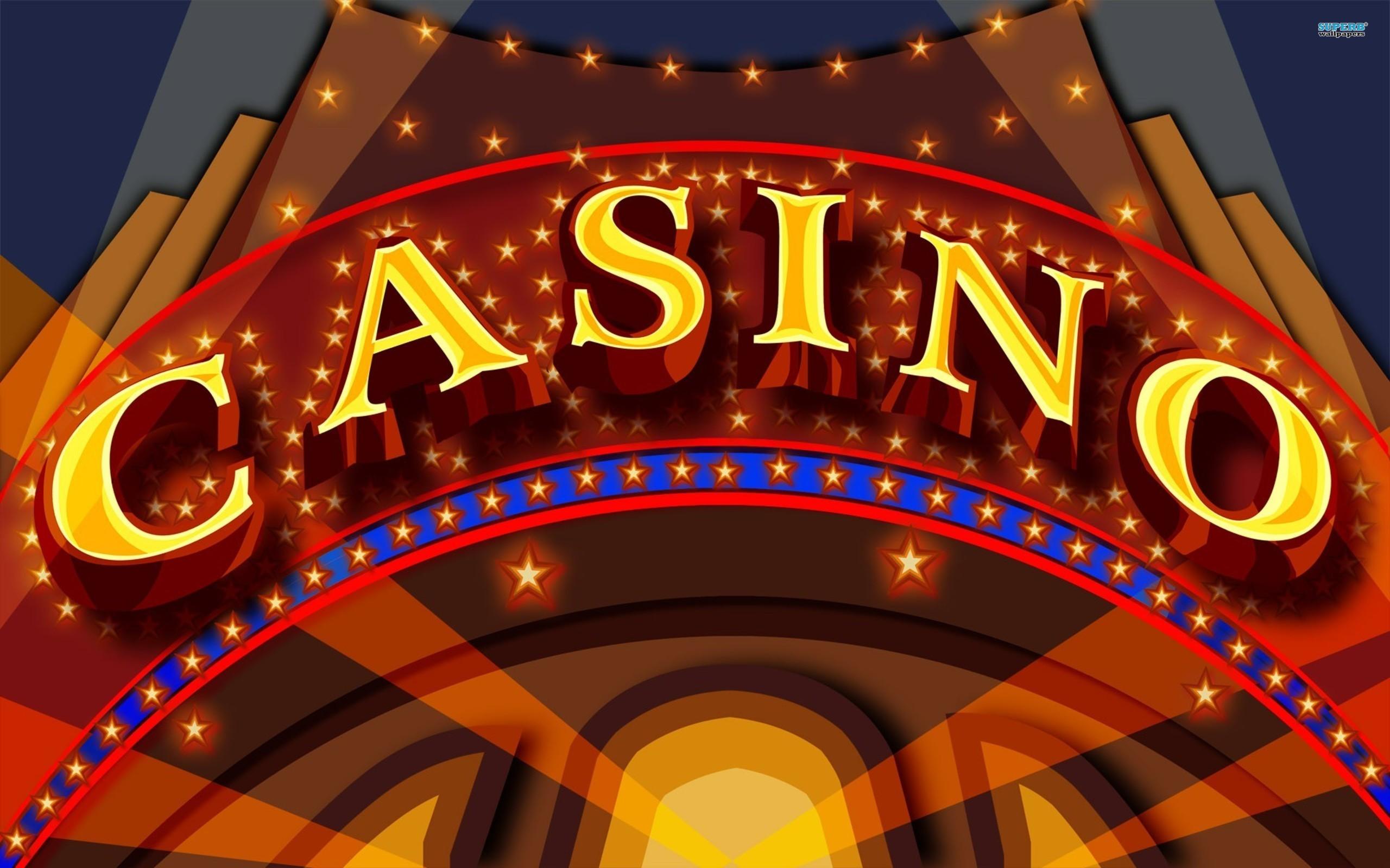 Atención al cliente casinos online-106