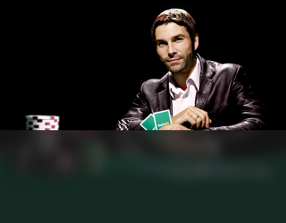 Torneos de Poker Premium Steps en Bet365-70