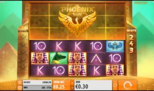 Celebre Oktoberfest Casino Online con 25 Giros Gratis-484
