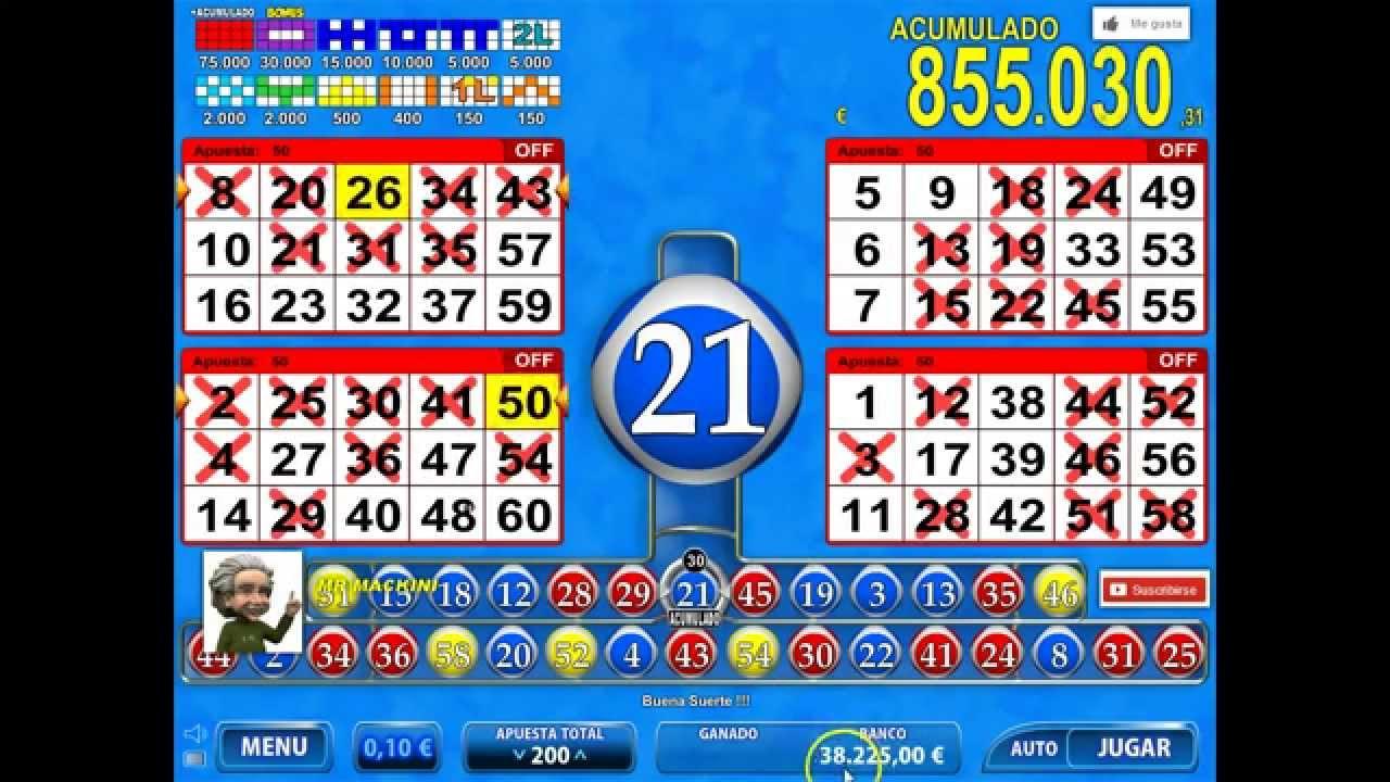 Conoce los mejores consejos modalidades y trucos para jugar al bingo-131