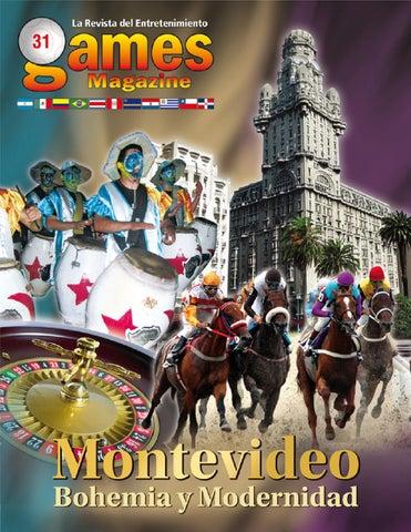 Latinoamérica podría ser una mina de oro para el iGaming y los casinos online-329