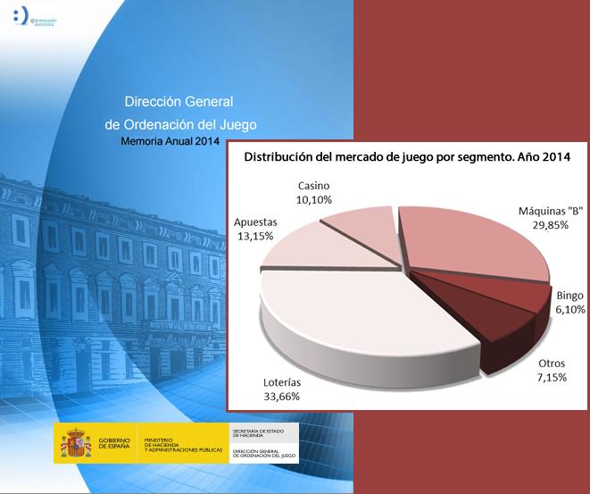10a1 bono 80 euros casino por ingreso de 10 quien reciba email-747