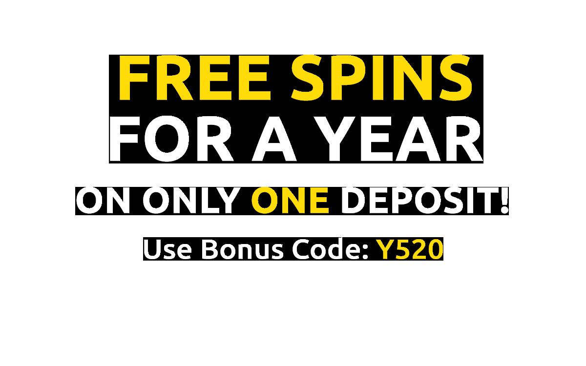 24VIP Casino $ 10 gratis y 100% de bono $ 1000 Extra 240 giros gratis-939