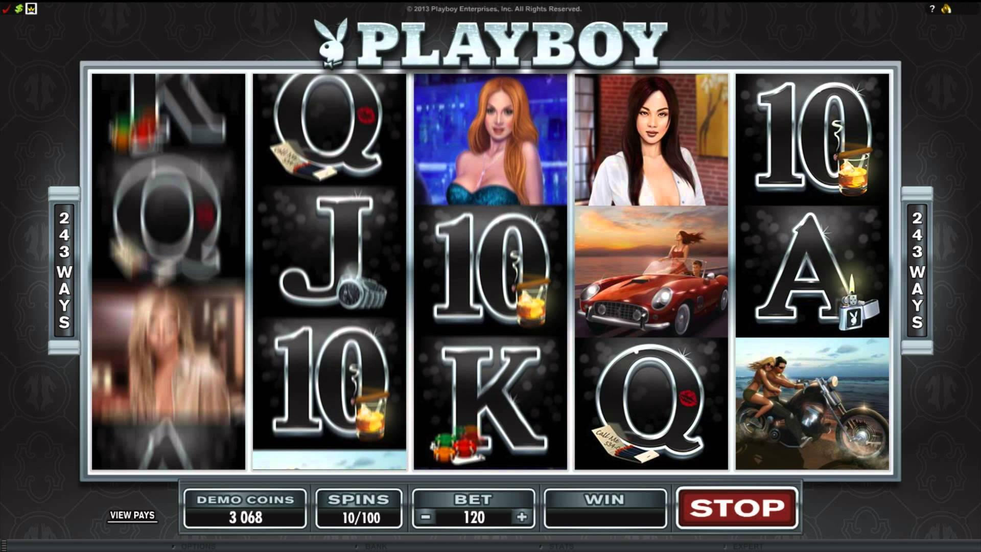 Mercado hispanohablante llegada de All Slots y All Jackpots-794