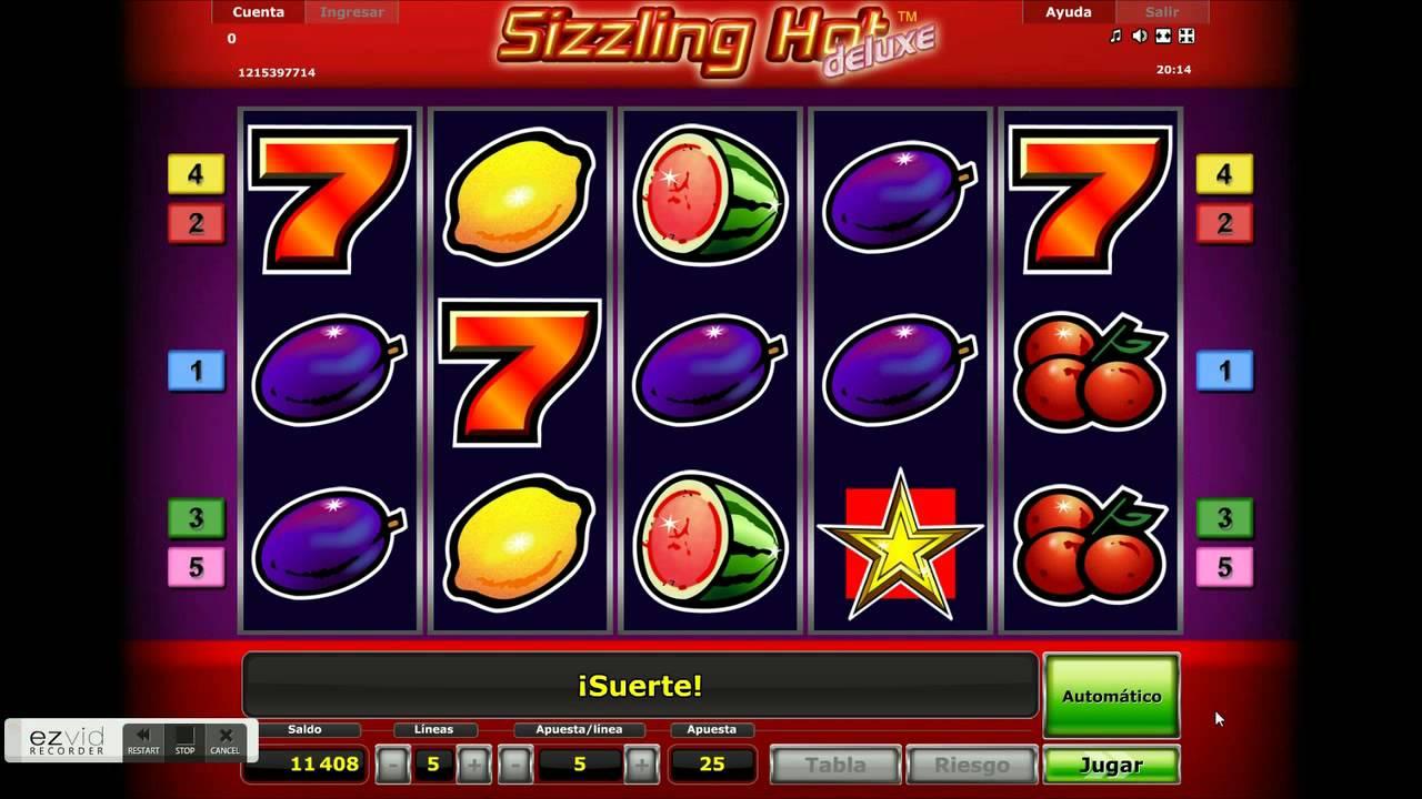 Juegos de WMS Casino Gratis Máquinas Tragaperras-948