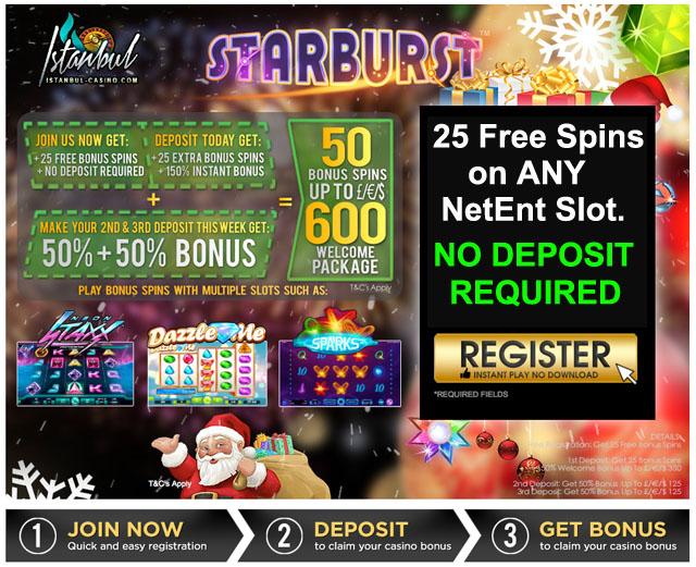 Directorio de casinos online Rival-286