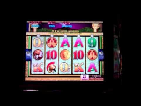 Opiniones de la tragaperra Tiki Templo casino en Brasil-846