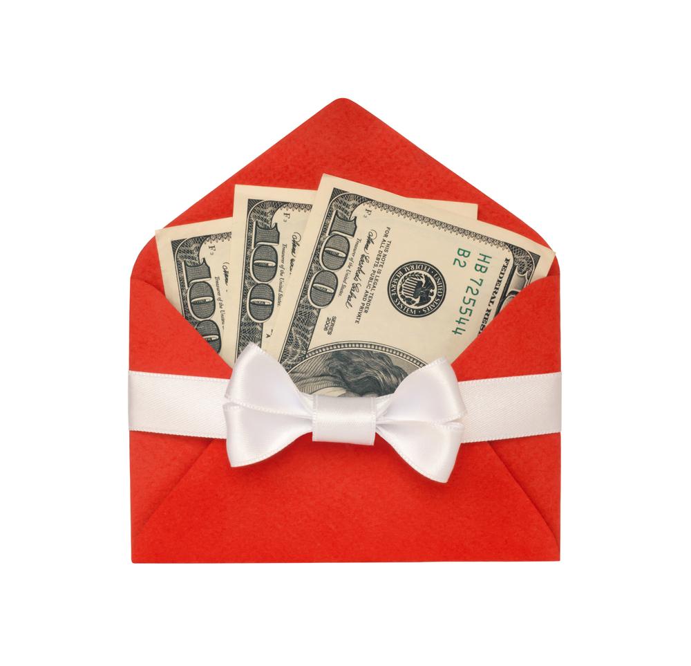 Ley del Juego gratis en bonos-340