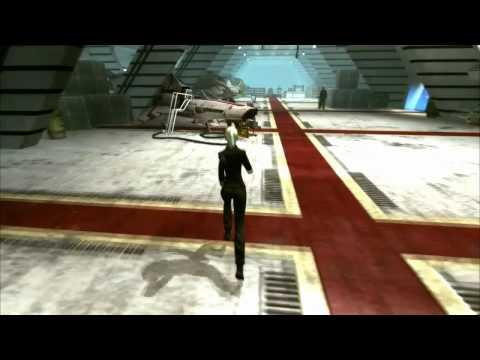 Jugar Gratis Battlestar Galactica Tragamonedas en Linea-767