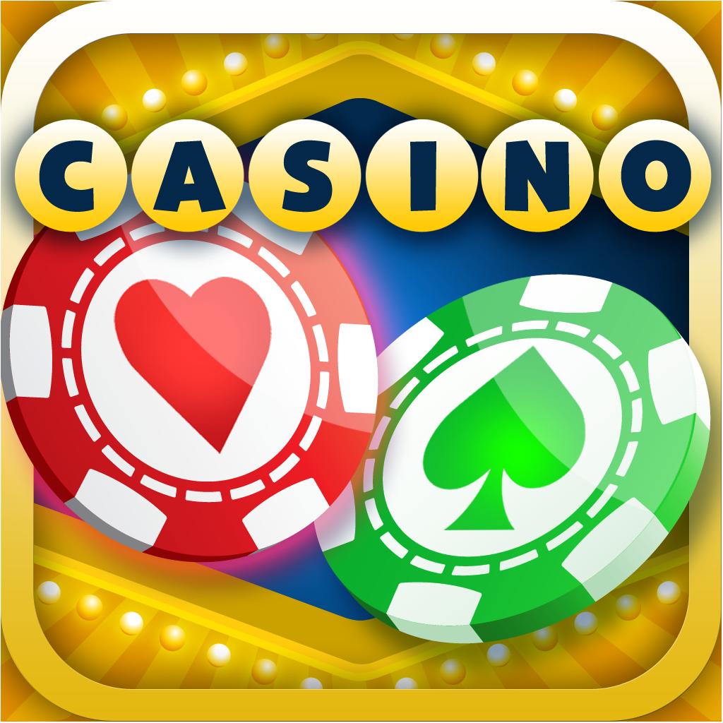 Casino y Apuesta Deportiva de 5€ Gratis-827