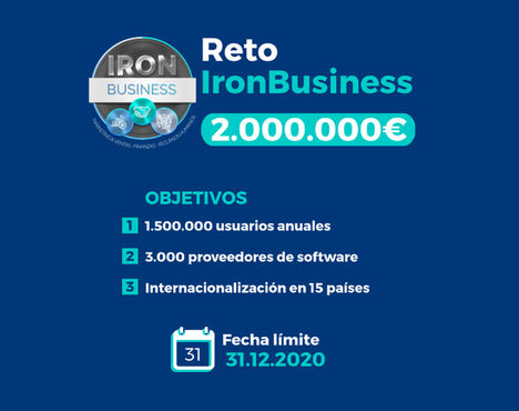 Hippozino 150% Bonus 150 € Extra más 15 giros gratis con su primer depósito-249