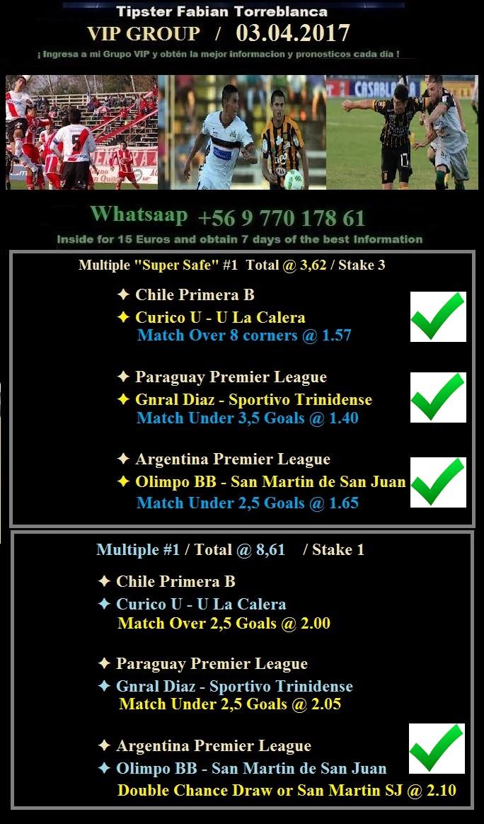 Terminator 2 tragaperra casino en Brasil-21