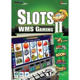 Esta versión se extiende juego de tragaperras de IGT Monopoly-486