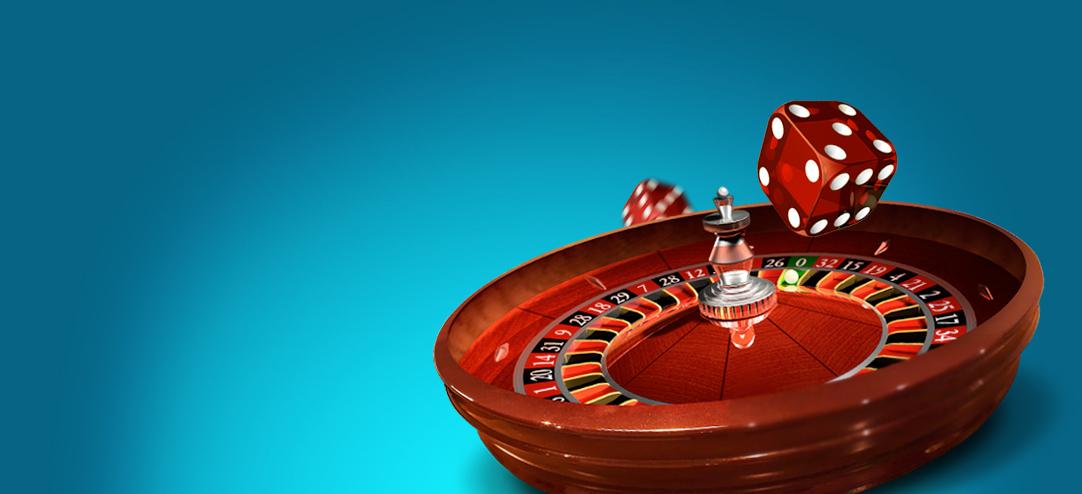 Casinos Online que aceptan Visa Debit en Brasil-214