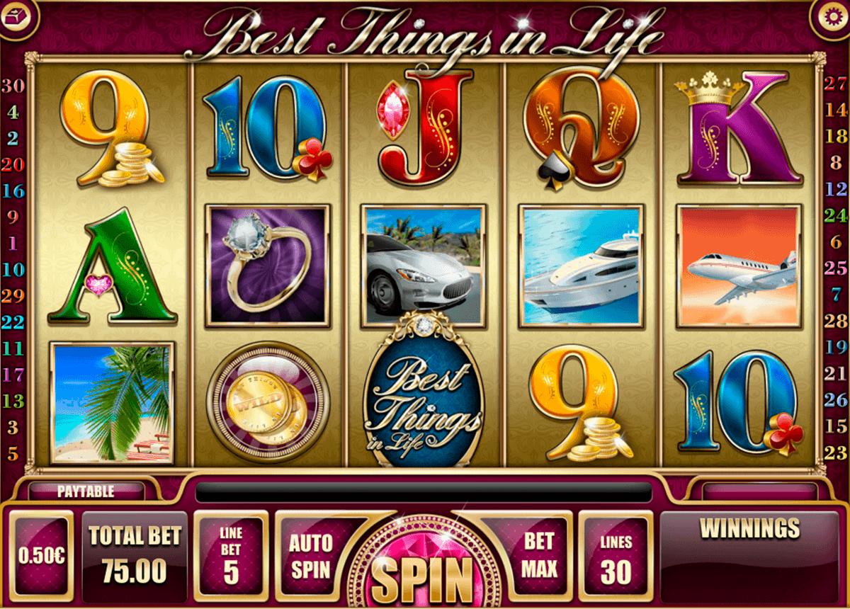 Mejores Casinos Online iSoftBet-891