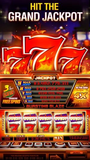 El elegante Casino mx ofrece tragamonedas en vídeo-493