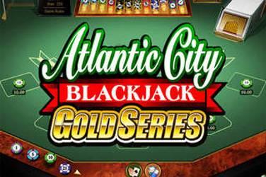 Guía Práctica casinos online Brasil-403