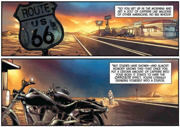 Slotty Vegas está causando revuelo en la industria-46