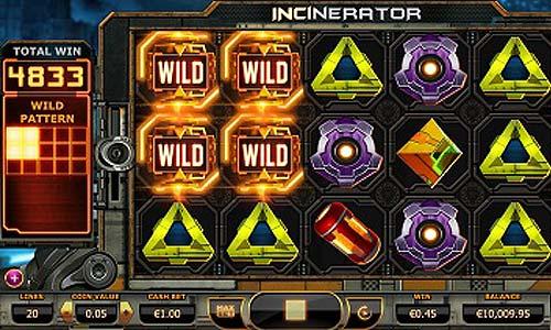 Mejores Casinos Online Yggdrasil Gaming-397