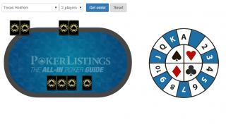 888poker es: la mejor mesa virtual para jugar una mano-524