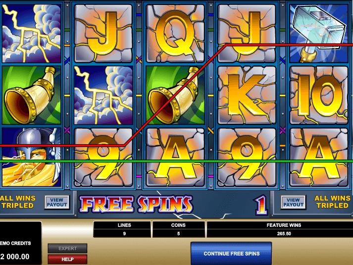 Juegos de Quickspin Casino Gratis Máquinas Tragaperras-24