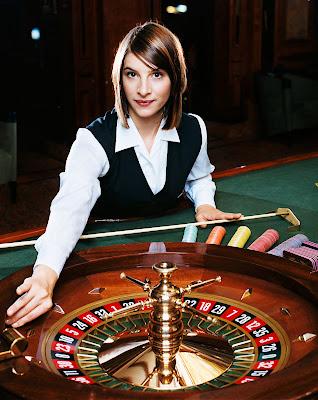 Play Club Casino es un nuevo establecimiento que opera con dos licencias-727