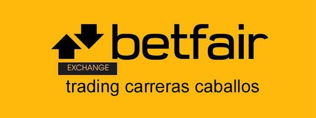 Descubre los métodos de pago aceptados en Betfair Casino-747