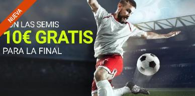 Paf sortea 200€ en bonos para quienes apuesten a la Supercopa de Europa-317