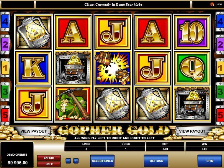 Jugar Gratis Gold Cup Tragamonedas en Linea-802