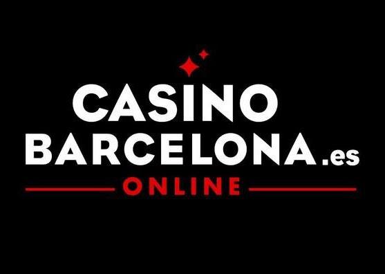 Con esta gran oportunidad la sala de casino barcelona-806